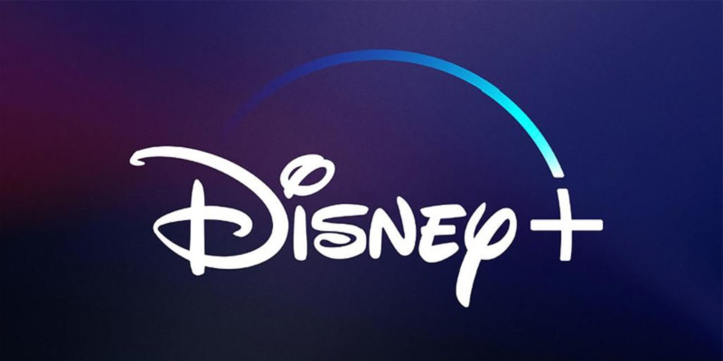 Here is Disney Plus summary: