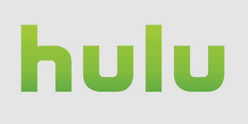 Here is Hulu summary: