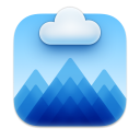 CloudMounter