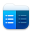 File manager Mac