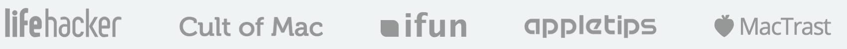FOLX 5 Downloader