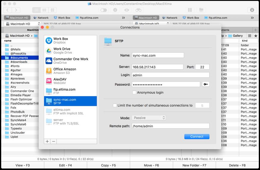 mac 7z unzip  software