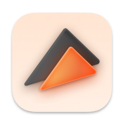 Mac için Elmedia Oynatıcı