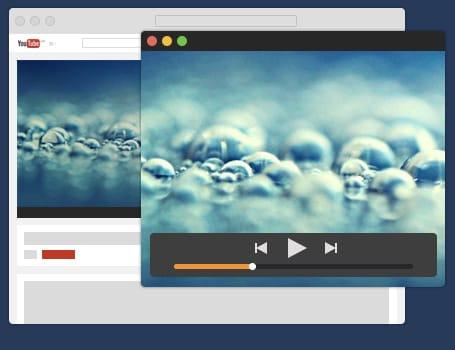 скачать видеоплеер для mac os