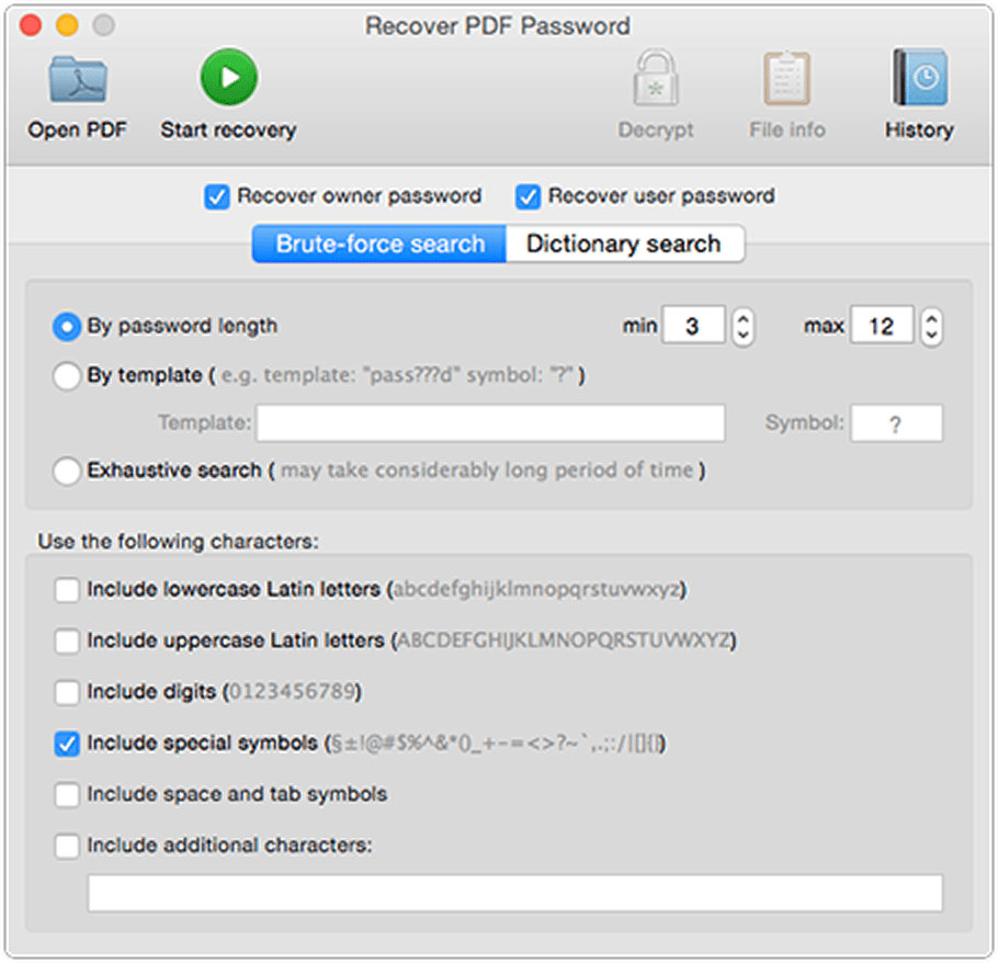 Godaddy Pop Email Settings For Mac - sigmadertno's diary