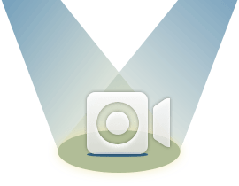 Video Instagram Uploader for Mac