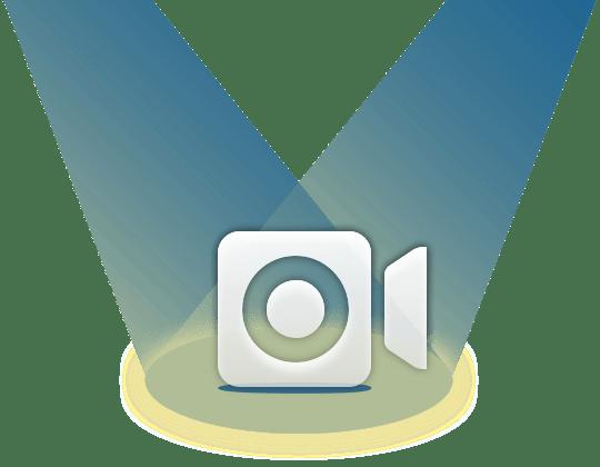 Instagram video uploader for Mac | Uplet