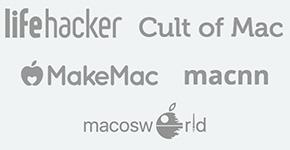 Video downloader for Mac: VideoDuke