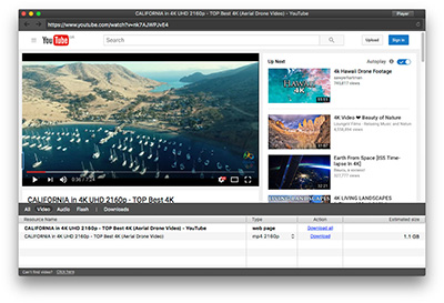 video downloader for mac,video downloader mac, mac video downloader, online video downloader mac, download online videos on mac, save online videos on mac, mac video download, download videos on mac